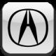 Ключи для Акура (Acura)