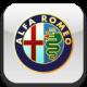 Ключи для Альфа Ромео (Alfa Romeo)