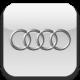 Ключи для Ауди (Audi)