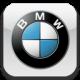 Ключи для БМВ (BMW)