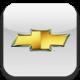 Ключи для Шевроле (Chevrolet)