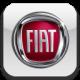 Ключи для Фиат (Fiat)