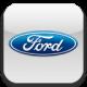 Ключи для Форд (Ford)