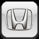 Ключи для Хонда (Honda)