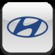 Ключи для Хундай (Hyundai)