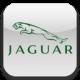 Ключи для Ягуар (Jaguar)