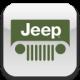 Ключи для Джип (Jeep)