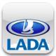 Ключи для Лада (Lada)