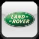 Ключи для Лэнд Ровер (Land Rover)