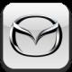 Ключи для Мазда (Mazda)