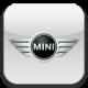 Ключи для Мини (Mini)