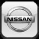 Ключи для Ниссан (Nissan)