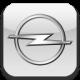 Ключи для Опель (Opel)