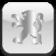 Ключи для Пежо (Peugeot)
