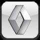 Ключи для Рено (Renault)