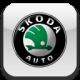 Ключи для Шкода (Skoda)