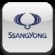 Ключи для Санг Йонг (SSANG YONG)