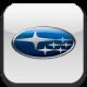 Ключи для Субару (Subaru)