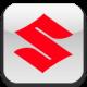 Ключи для Сузуки (Suzuki)
