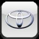 Ключи для Тойота (Toyota)