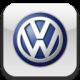 Ключи для Фольксваген (Volkswagen)