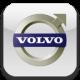 Ключи для Вольво (Volvo)