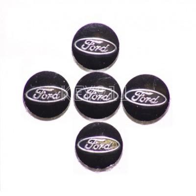 Логотип Форд (Ford)