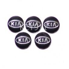 Логотип Киа (Kia)