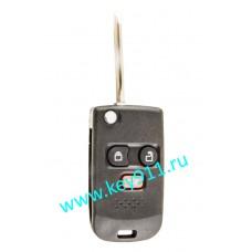 Ключ Ford америка
