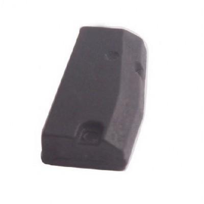 T5 чип иммобилайзера