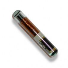 TPX1 чип иммобилайзера