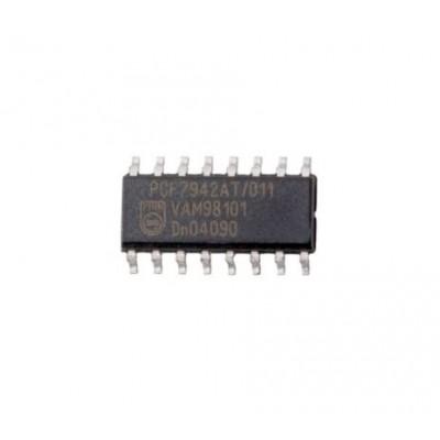 PCF7942 чип иммобилайзера