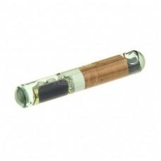 ID4C чип иммобилайзера