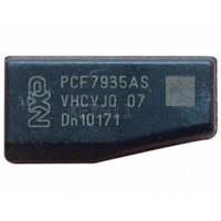 ID40 Chery чип иммобилайзера