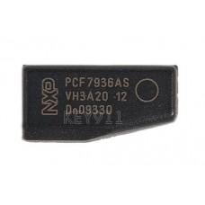 PCF7936 чип иммобилайзера