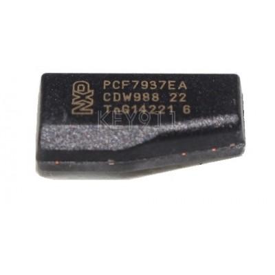 ID46 PCF7937 GM чип иммобилайзера