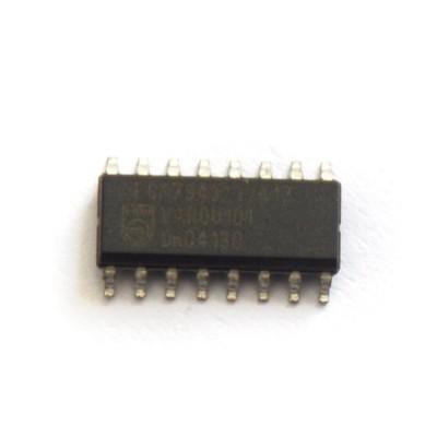 PCF7943 чип иммобилайзера