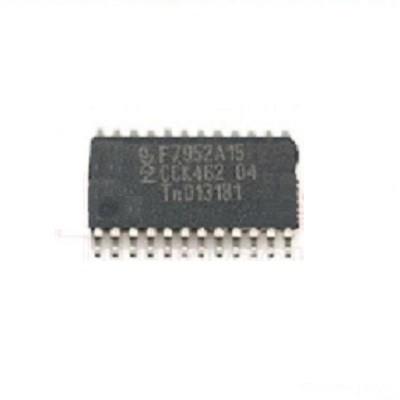 PCF7952 чип иммобилайзера
