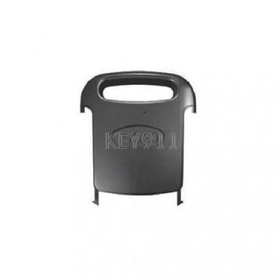 TK-60 KeyLine эмулятор